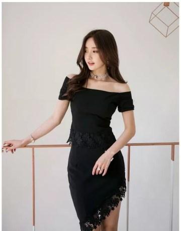 dress020-5