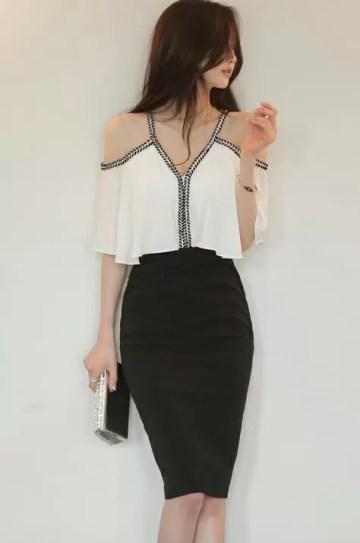 dress05_02