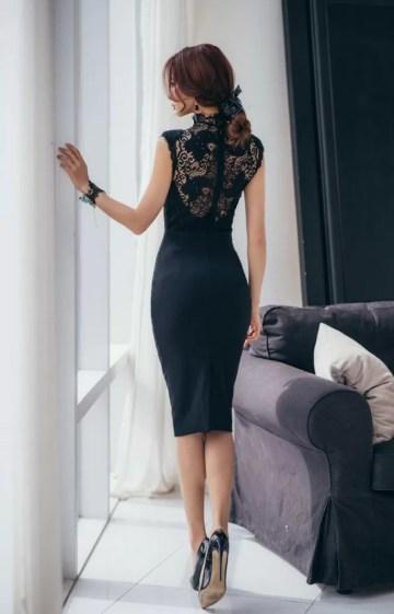dress08_13