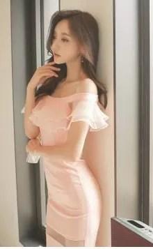 pink_dress_02c