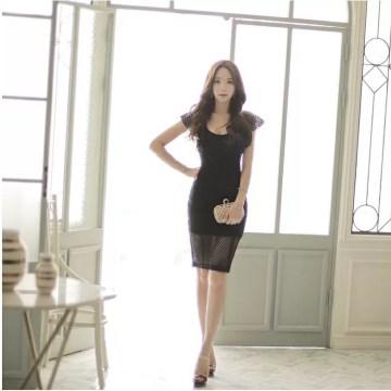 018_dress_09