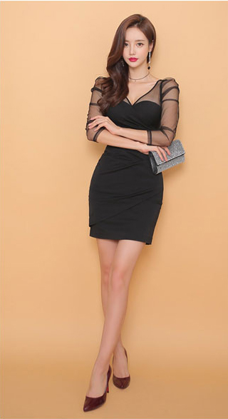 rf-019_blackdress_01