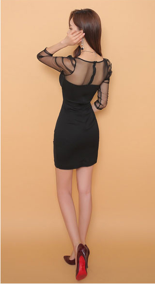 rf-019_blackdress_02