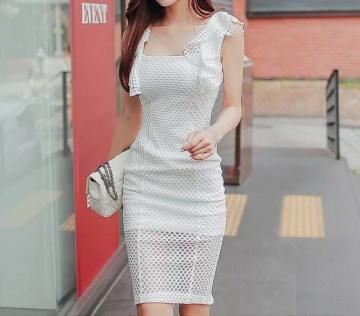 017w_dress_07