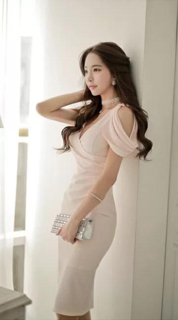 022_dress_05