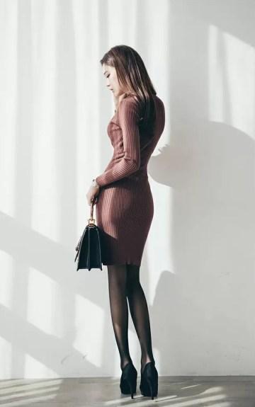 dress026_03
