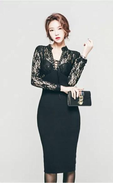 dress029_01