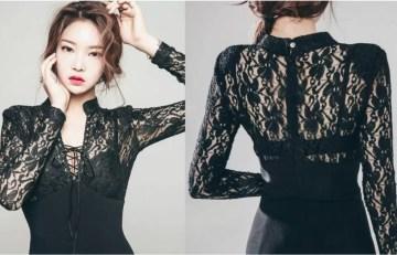 dress029_08