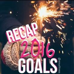 2016b Year end Recap
