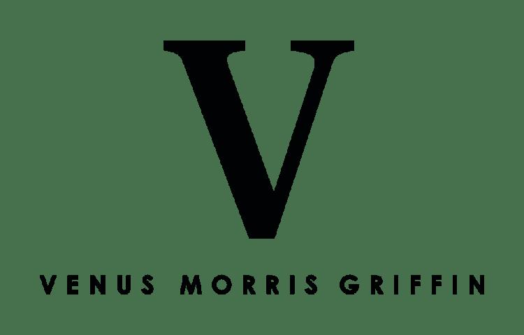 Venus Griffin