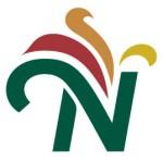Neepawa Tourism Merchandise