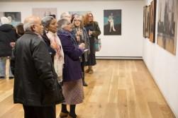 exhibition19