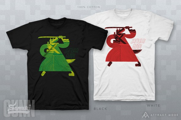 samuraigunn-shirt_main
