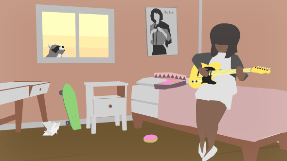 girl_bedroom