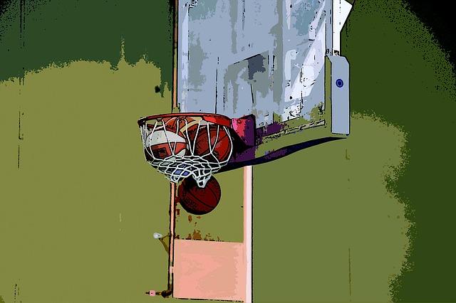 「あきらめたら試合終了」、リアルスラムダンクへの挑戦。男子バスケの正智深谷高 12月23日 ウインターカップ開幕
