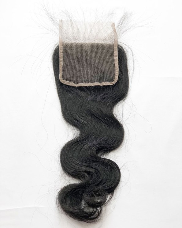 Brazilian-Body-Wave-Closure.jpg