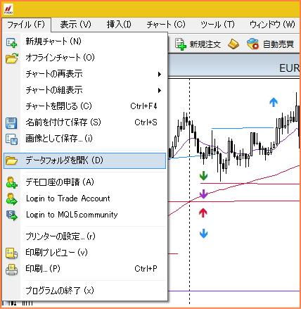copy-line1