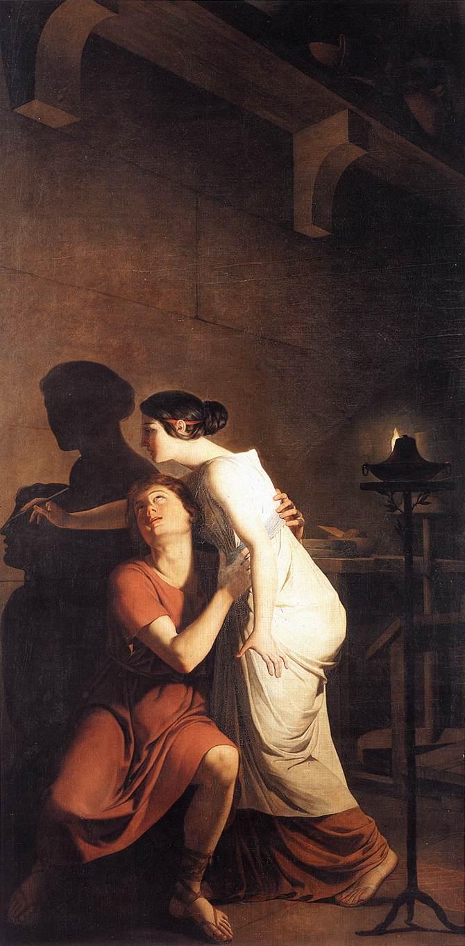 invencion-arte-pintura-Joseph-Benoit-Suvee.jpg