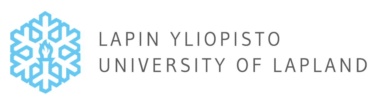 lapland logo