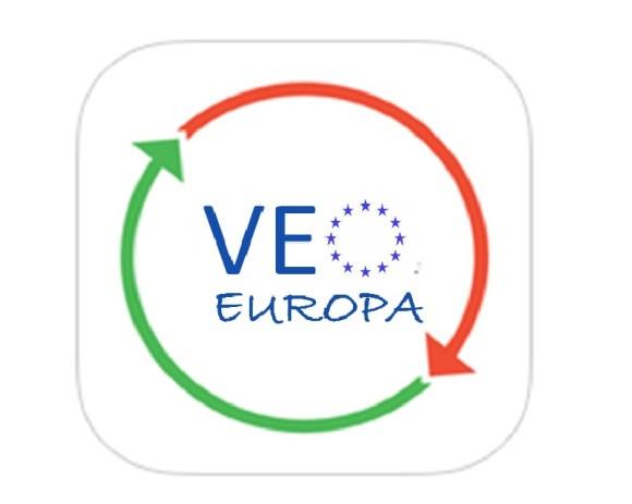 VEO Europa logo-Final