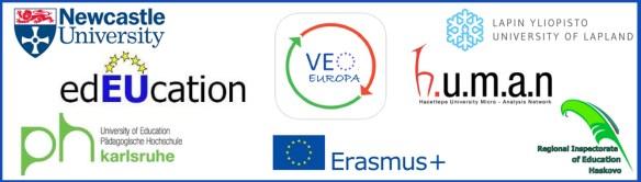 veo_europa_partners
