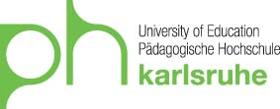 web_PH_Logo_deutsch_4C_Kopie