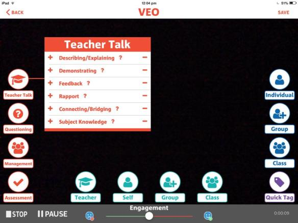 teacher_talk
