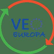 VEO Europa logo-Final copy