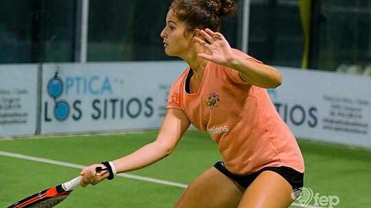 Marta Barrera