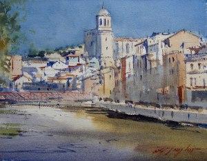 David-Taylor-Watercolor-Demo-1