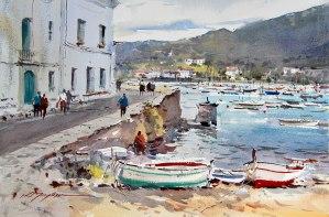 David-Taylor-Watercolor-Demo-4