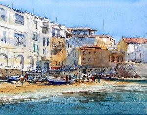 David-Taylor-Watercolor-Demo-6