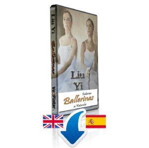 Ballerinas-Download-500x500-english-spanish