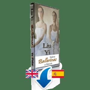 Ballerinas-Download-500x500-english-spanish