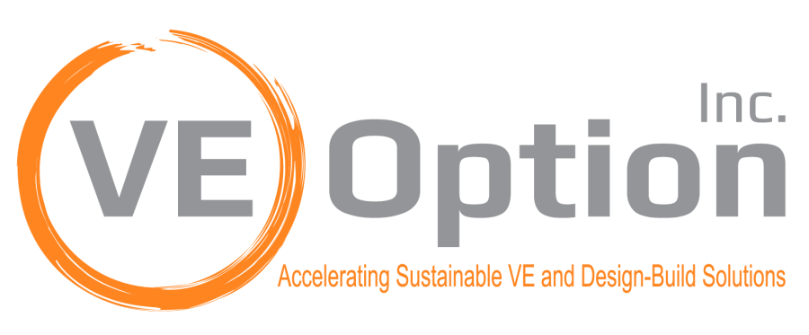 VE Option, Inc.