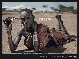 Campaña-Consumo-1