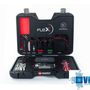 FLX8.30-2.jpg