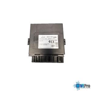 JAGUAR-TPMS-8X23-1560-5WK4-9370A-REPAIR.jpg