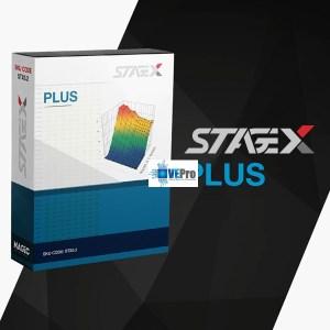 STX0.2_548.jpg
