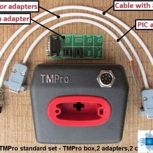 TMPro2_set-1.jpg