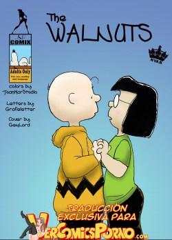 Walnuts 1 Traducida