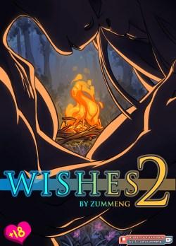 Wishes 2 – Zummeng