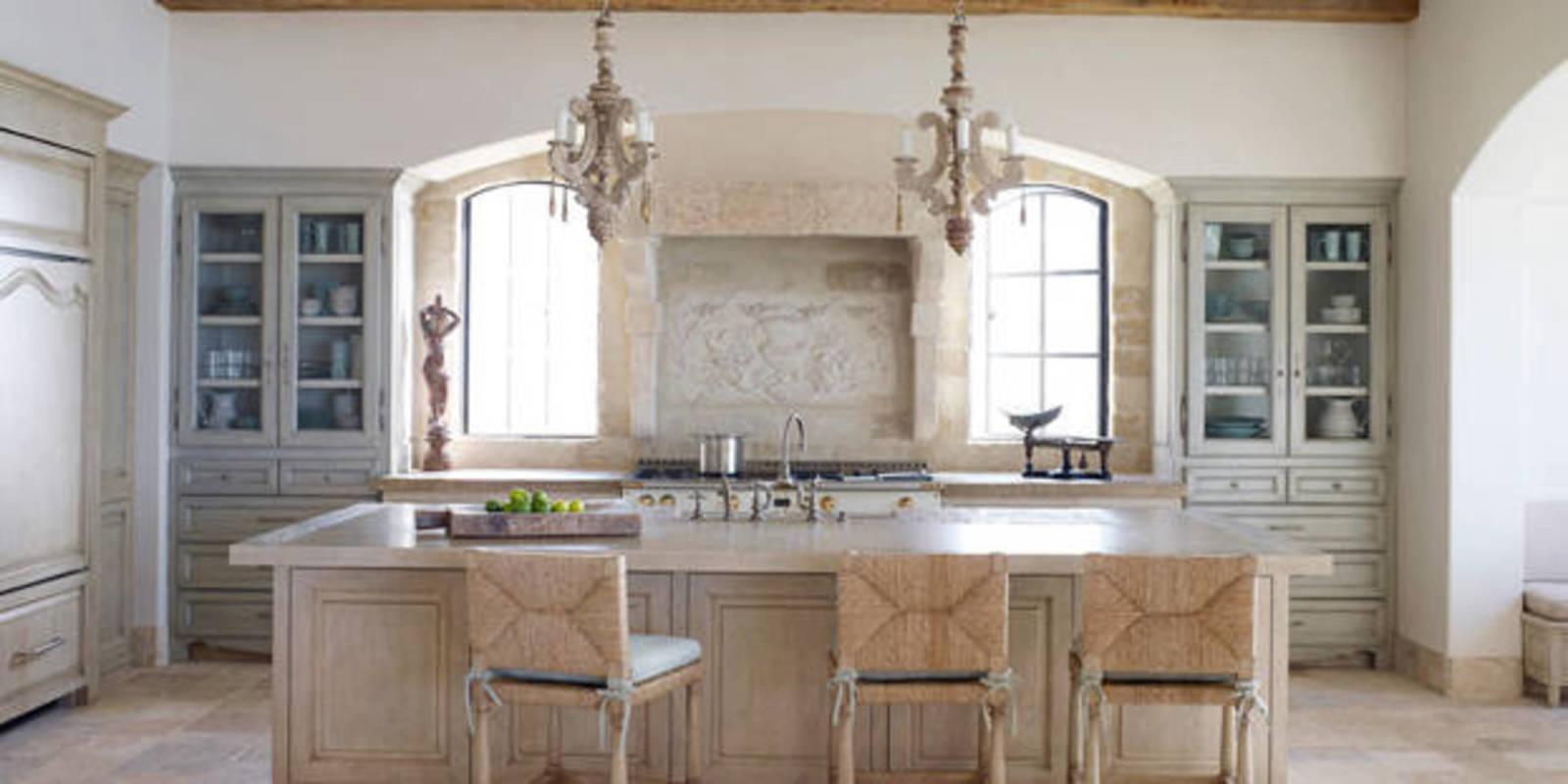 Best Kitchen Decorating Tips
