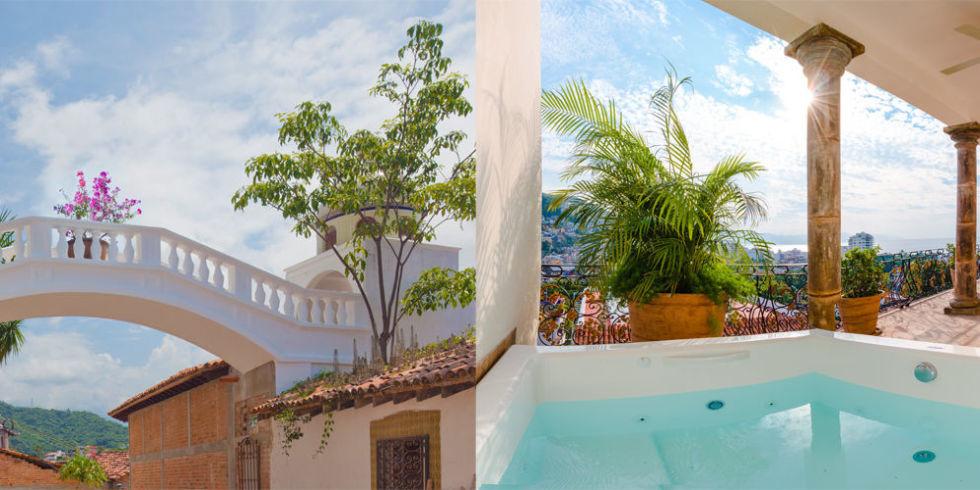 Image result for casa kimberley puerto vallarta