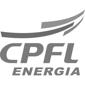 [object object] - CPFL Energia - Home