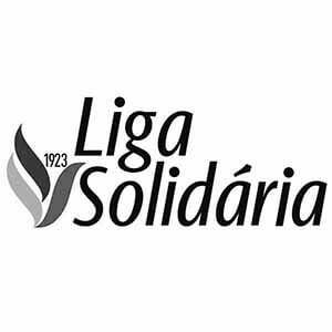 [object object] - liga solidaria - Home