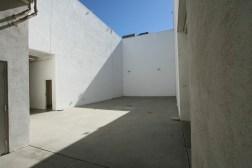southeast Atrium