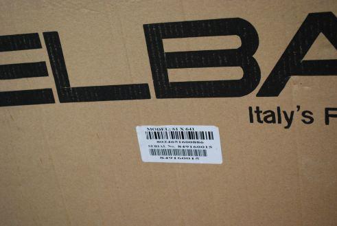 elba-box