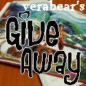 giveawayad