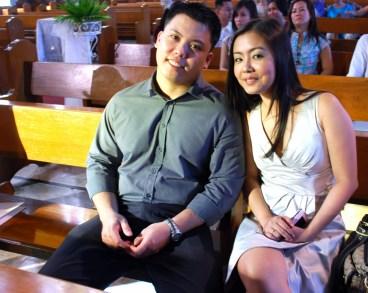 Ys wedding 052 (1280x1020)